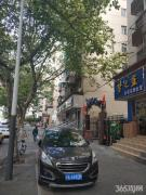 秦淮区常府街白下路商铺
