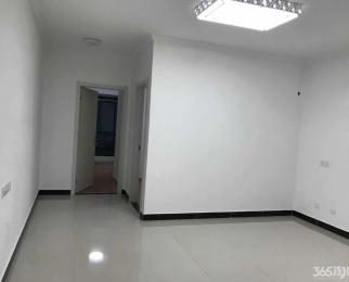 <font color=red>仙林悦城</font>2室1厅1卫10平米精装合租