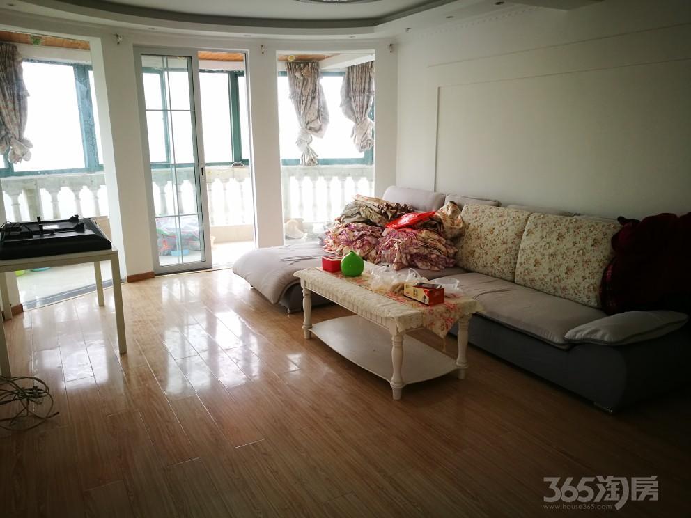 隆泰花园6室2厅3卫250平方米168万元