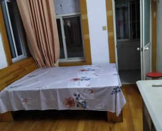 双塘园2号3室1厅1卫65平米整租精装