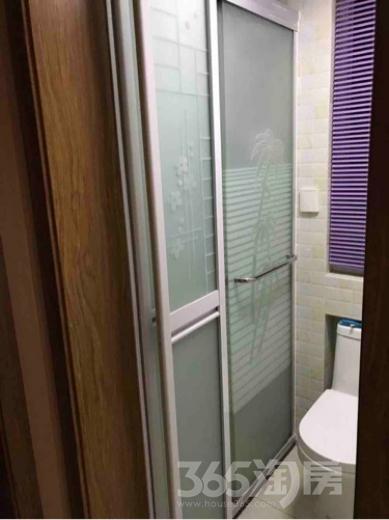 明尚东苑1室1厅1卫50平米整租豪华装