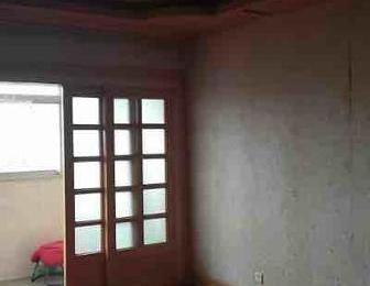 【整租】永宁镇小区2室2厅