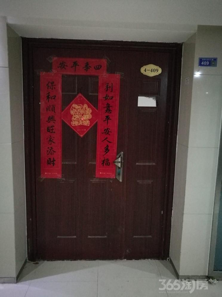 玄武区珠江路东方珍珠饭店