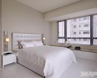 房友碧桂园三期130平优质楼层 把握住机会别让明年的首付变全款