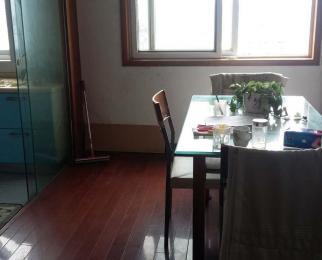 铁佛花园/北京路电信对面120平米3房2厅精装全设2400