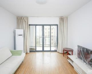 碧瑶二期 大三房目前在租价格zui低一套 南北通透户型 黄