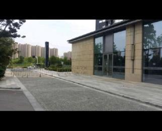 升龙汇金中心375平米整租精装