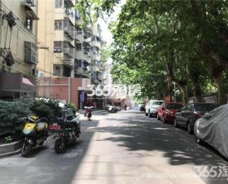 中央门 3号线小市地铁口 随时看房 价格便宜 小区环境优
