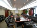 上丁商务楼580.00�O可注册公司整租豪华装