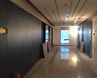 天隆寺地铁口双地铁 世茂城品国际广场 精装修 交通便利 随时看房