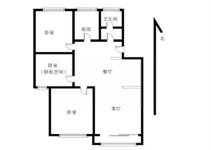 江宁区麒麟中海国际社区一期租房