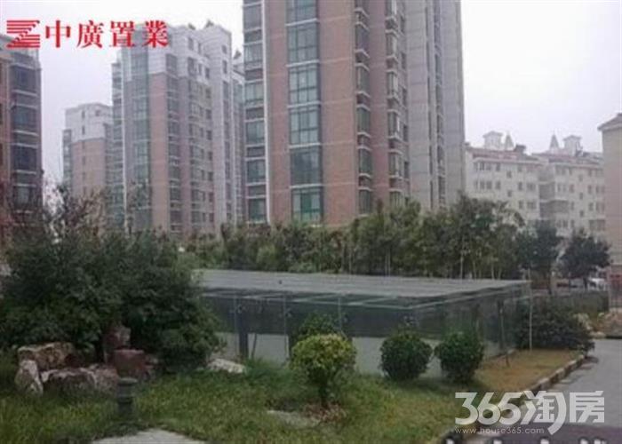 江宁区麒麟麒麟锦城租房