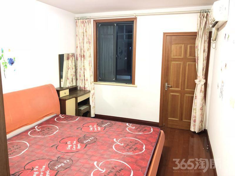 园区新苏苑3室2厅1卫144�O