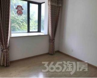 江雁山水雅苑3室2厅1卫110平米整租豪华装