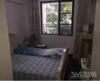 元一名城B区3室2厅1卫119平米精装出售