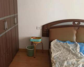 潭桥公寓南园3室2厅1卫90平米精装整租