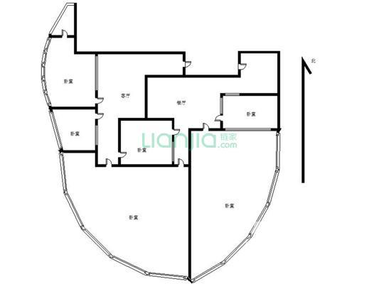 兰庭公寓385.73�O2009年可注册公司