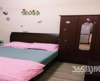 赛维拉单身公寓1室1厅1卫40�O整租精装