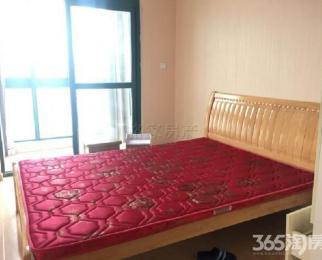 精装一室 温馨舒适 环境清幽 临近百线 生活便利 诚心