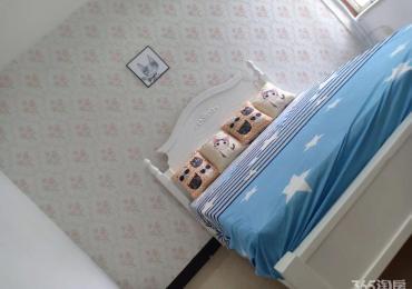 【整租】润富花园3室1厅