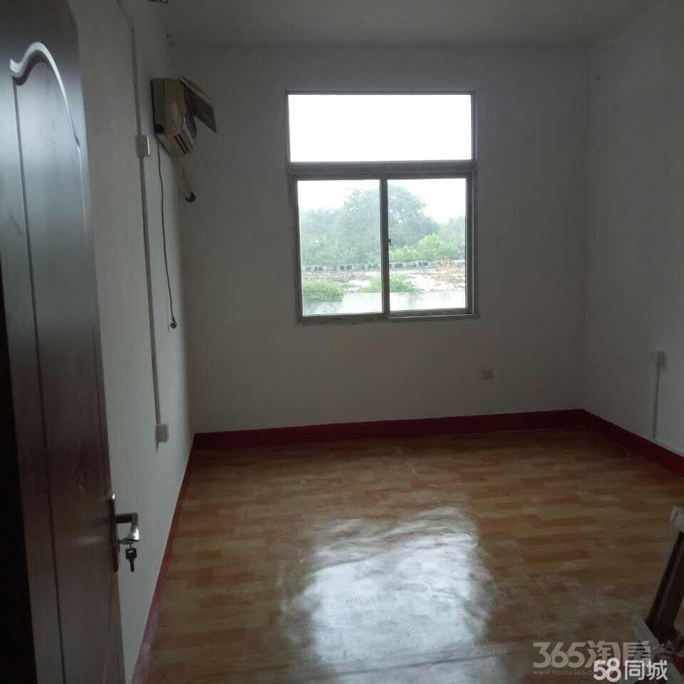 黄土山3室1厅1卫61平米整租简装