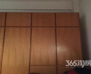 金地丽景3室1厅1卫98.00�O整租精装