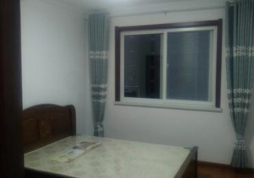 【整租】盘城新居2室2厅