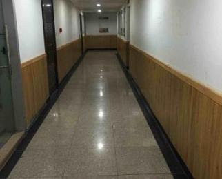 世贸大厦171.39平米整租精装可注册