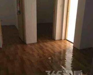 石城小区3室2厅1卫20平米合租简装