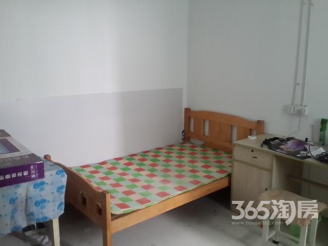 无中介一手房-南湖家园多户合租190平米300元/月
