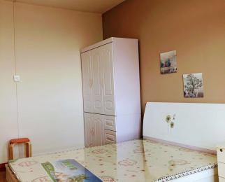 房东直租, 星光苑 , 4室1厅1卫,次卧