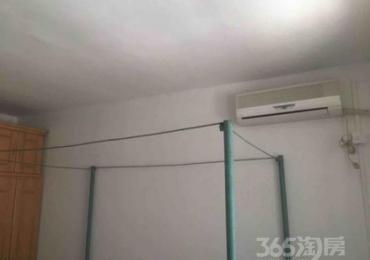 【整租】化肥厂宿舍3室1厅