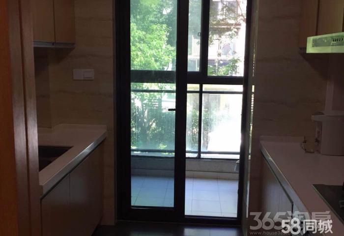万科城4室2厅1卫146.00�O2013年满两年产权房豪华装