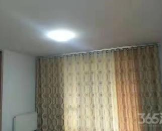 庐阳馨苑3室2厅1卫130平米精装整租