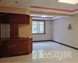 三江新村2室2厅1卫82平米整租精装