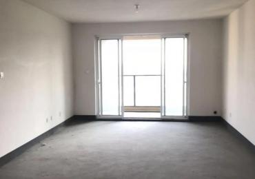 【整租】龙海骏景3室1厅