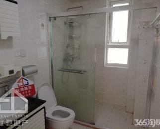 板桥新城 金地六期 精装修居家住 装修很好 拎包入住 采光