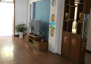 【整租】儒林学士府3室2厅