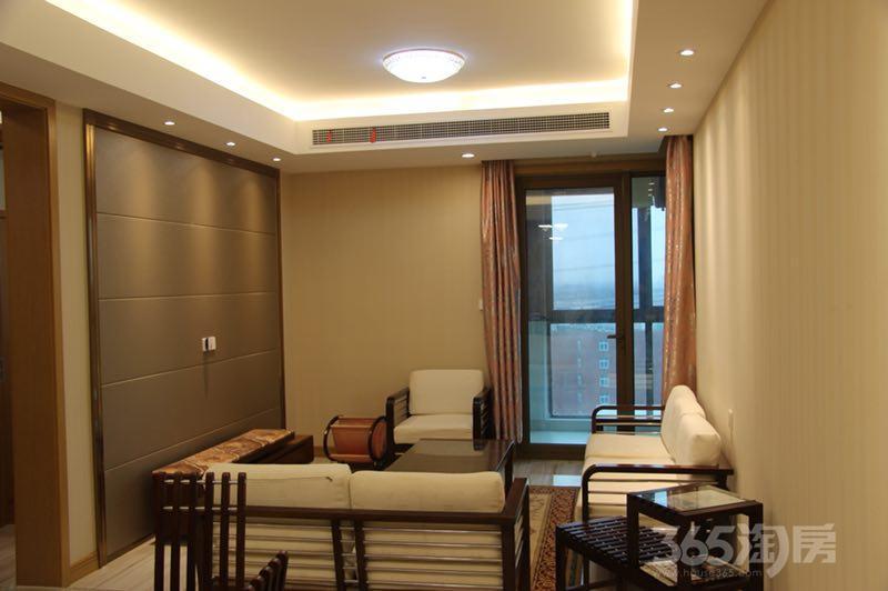杭州南站距萧山机场半小时繁华地段急售3房