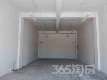 中国铁建原香颂103平米整租毛坯