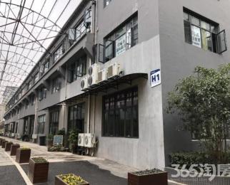 南工院金蝶科技园3350�O双层办公空间6米层高车位充足