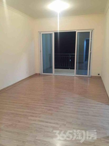 碧桂园欧洲城2室1厅1卫82平米整租简装