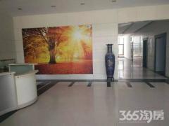 ◆小柳工业园 600平精装修 南北通透 有大货梯 配套齐全