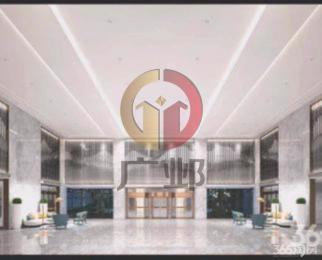 物媒大厦 百家湖景枫中心中国节能有志大厦 天元中路竹山