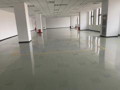 雨花台区宁南怡化中心
