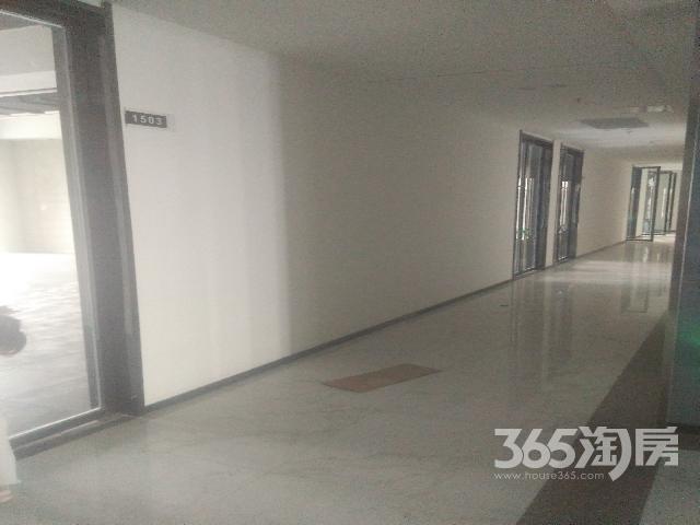 高速滨湖时代广场134�O可注册公司整租毛坯