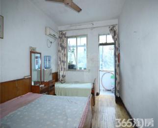 曹张新村2室装修清爽3楼14700元/平米扬名学区可用直升江南中学