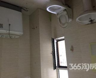 滨湖新区人民银行小区4室2厅2卫185�O整租精装