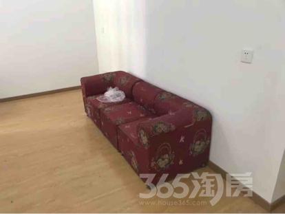 喜盈门小区1室1厅1卫49平米整租简装