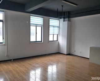 政府产业园,精装60至300平办公室,办公加仓储场地出